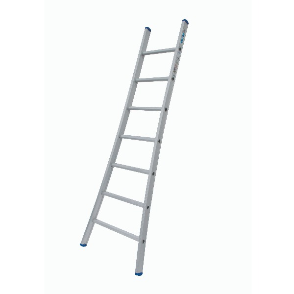 Solide ladder 1x7