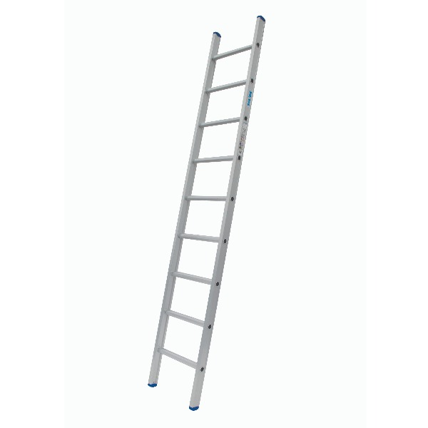 Solide ladder 1x9